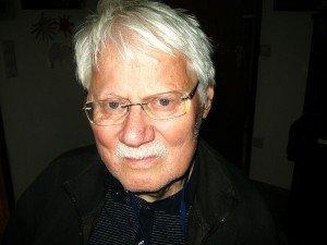 Rolf Haufs