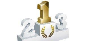 Bestenliste 2013