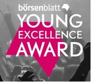 Börsenblatt Young Excellence Award