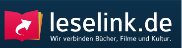 Das Logo von leselink.de