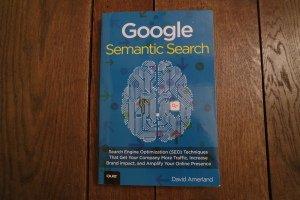 David Amerland: Google Semantic Search